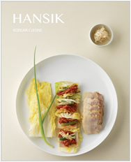 Hansik Korean Cuisine